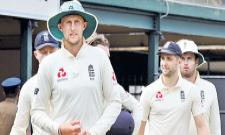 ECB encourages England cricketers to accept paycuts amid coronavirus - Sakshi