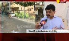 Coronavirus AP Government More Cautious Than Other States