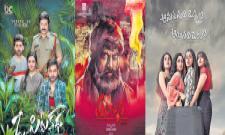 COVID-19: Small screen shows take a big leap - Sakshi