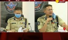 Posting Coronavirus Jokes is Illegal Says Gautam Sawang