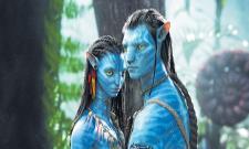 James Cameron Updates On Avatar Sequels Shoot During Coronavirus - Sakshi