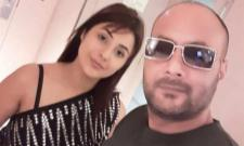 Molestation Complaint Filed Against Father Bigg Boss 13 Shehnaaz GillMolestation Complaint Filed Against Father Bigg Boss 13 Shehnaaz Gill - Sakshi