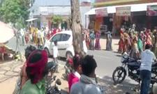 Video Of 150 Booked For Taking Out Grand Funeral Procession Of Cow In Aligarh