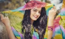 TV Actress Preksha Mehta Found Hanging at Her Home In Indore - Sakshi