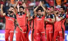 IPL 2020: RCB Posted The Final Result CSK Hilariously Troll - Sakshi