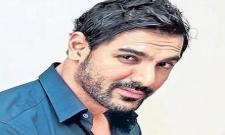 John Abraham Wants To Remake Ayyappanum Koshiyum Movie - Sakshi