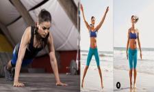Best Morning Exercises For Weight Loss In Telugu - Sakshi