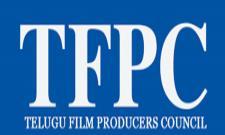 Telugu Film Producers Council Request AP CM YS Jagan - Sakshi
