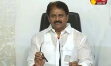 Mopidevi Speaks About CM YS Jagan One Year Ruling