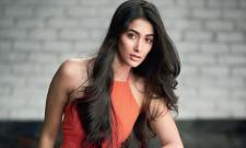 Pooja Hegde Instagram Account Restored After Gets Hacked  - Sakshi
