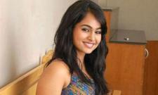Actress Kalyani Sharing Her Casting Couch Experience Tamil nadu - Sakshi
