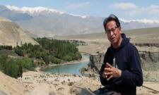 Video Message From Man Who Inspired Aamir Khan Role in 3 Idiots About China Issue