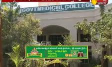 PG medical education fees reduced in AP