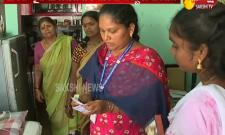 Pension Process Is Continuous In AP