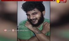Vijayawada Gang War Case Key Update Video