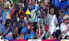 Shami's World Cup Hat Trick On This Day Last Year Video