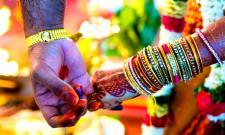 Matrimonial Website Shaadi.com Removes Skin Colour Filter - Sakshi
