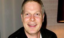 Hollywood Producer Steve Bing Last Breath At Los Angeles - Sakshi