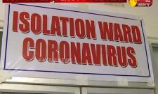 99 New Corona Cases Registered in Telangana