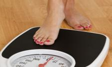 Diet Plan Myths On Fat Loss - Sakshi
