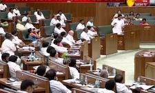 AP Assembly And Council Meetings From 16th June