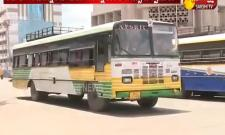 RTC Bus Services To Grow In AP