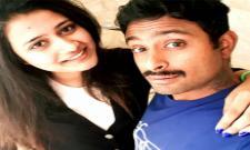 Cricketer Ambati Rayudu Blessed With Baby Girl - Sakshi