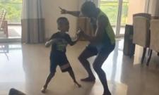 Shikhar Dhawan Dance Video: Yuzvendra Chahal Posts Wicked Reply
