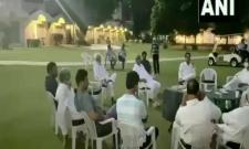 Sachin Pilot Team Release Video Of Showing 16 MLAs Strength Video