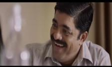 RGV's Movie Murder Official Trailer Released