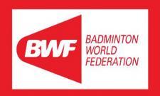Badminton World Federation cancels four tournaments - Sakshi