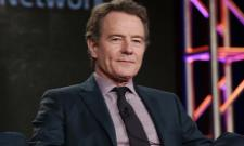 Breaking Bad Star Bryan Cranston Recovers From Covid-19 - Sakshi