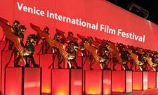 Venice Film Festival 2020 Lineup Announced - Sakshi