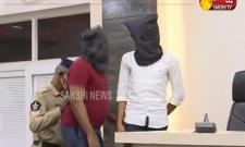 Seven More Arrested in Guntur Student Photo Case
