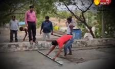AP government schools to get new look under 'Mana Badi-Nadu Nedu'