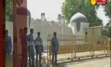 Pakistan's claim that Indian national Kulbhushan Yadav