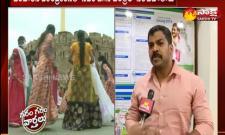 AP Minister Anil Kumar Yadav Slams On Chandrababu Naidu