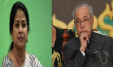 Sharmistha Mukherjee Condoms Her Father Pranab Deceased Rumors - Sakshi