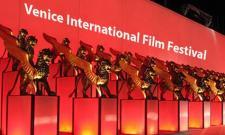 Venice film festival starts from september 2 - Sakshi