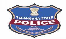 Telangana Cadets Training Starts From October 2020 - Sakshi