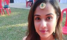 Disha Salian Cries Before Died On That Night - Sakshi