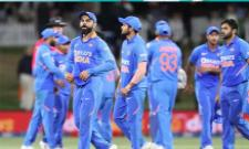 India Postponed ODI And T20 Series With England - Sakshi