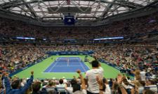 US Open Reveals 2020 Prize Money Distribution - Sakshi