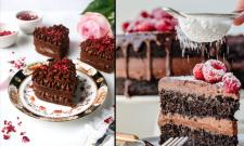 Study Says High Sugar Can Lead To Depression - Sakshi