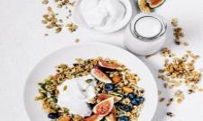 Eating Probiotics Keep You Happier - Sakshi