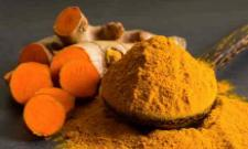 Turmeric Is Best Medicine For Knee Pain Injury Problems - Sakshi