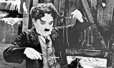 Special Story About Charlie Chaplin Gold Rush Movie - Sakshi