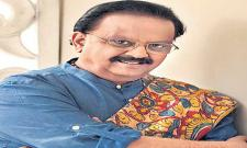 Film Actors Speaks About SP Balasubrahmanyam - Sakshi