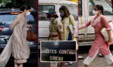 Big Heroes Names in Bollywood Drugs Case - Sakshi