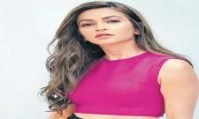 Taish Movie May Release In OTT Platform - Sakshi